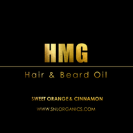 HMG beard oil lable.png