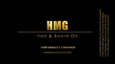HMG beard oil lable.png