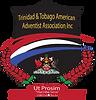 Large TTAAA logo II.png
