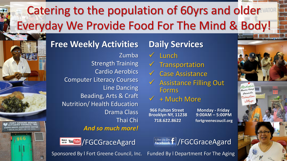 FGC Flyer Template Grace Agard (2) copy-