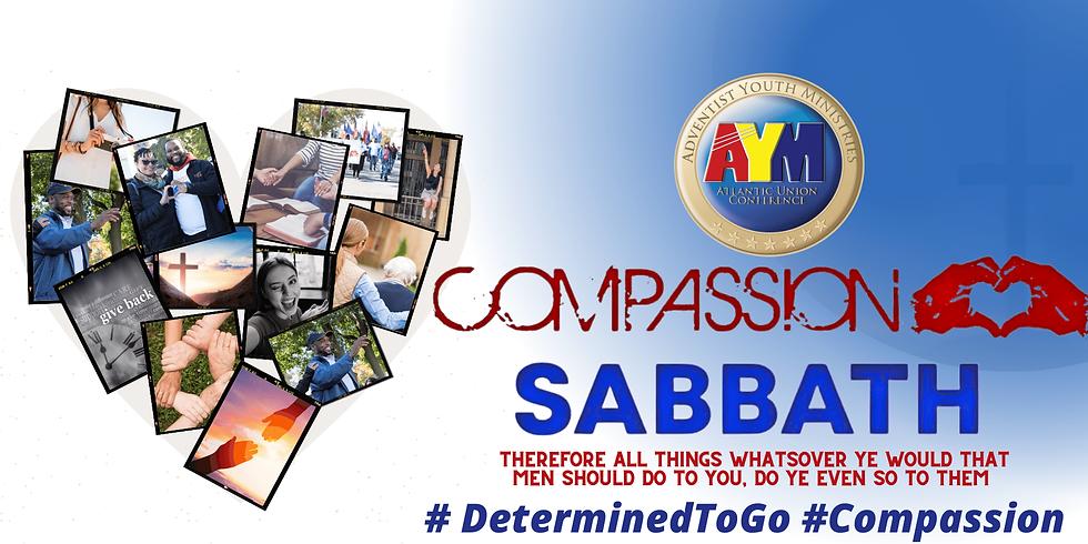AU AYM's Compassion Sabbath  (3)
