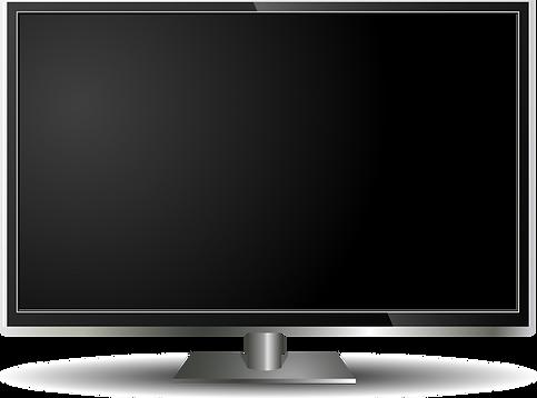 television_Gyq-zIOu_L.png