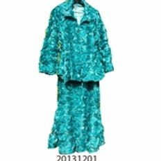 Fancy Dress 19
