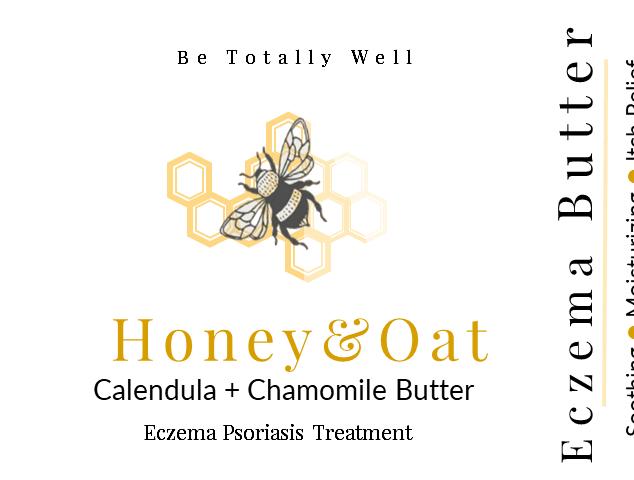 BTW - Eczema Butter 2.5 by 7.5.png