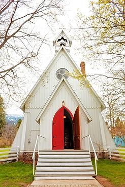 camp-church_MywLOUOO.jpg