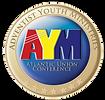 AU AYM logo.png