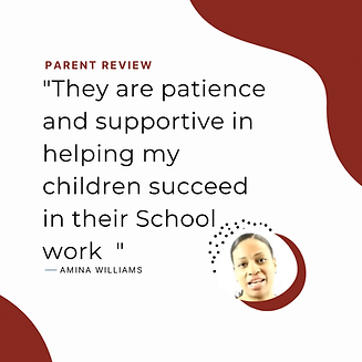 Amina Williams Testimony.png