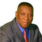 Wayne Johnson (2).jpg