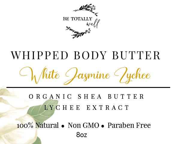 BTW Jasmine Lychee Body Butter.png