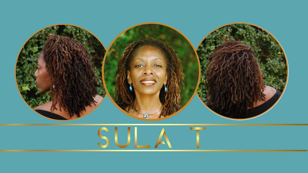 Sula T  Banner.png