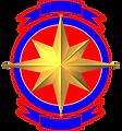 ribbon star logo.png