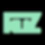 KUZ-logo-transparent-01 (1).png