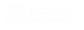 VPPAR-logo-narys-WhiteOnTransparent-EN.p
