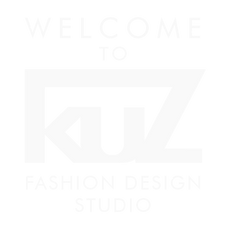 welcome%20to%20kuz_edited.png