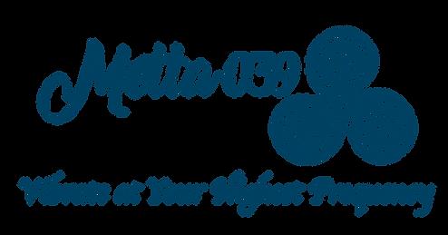Metta-logo-FINAL-teal-tagline.png
