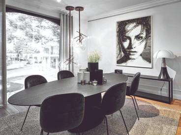 Isabelle Scheltjens | Art Concepts London