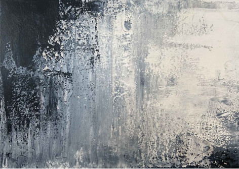THE ABSTRACT   Art Concepts London