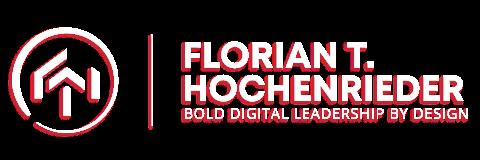 Florian Hochenrieder logo   Pixhance
