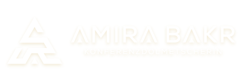 Amira Bakr logo   Pixhance