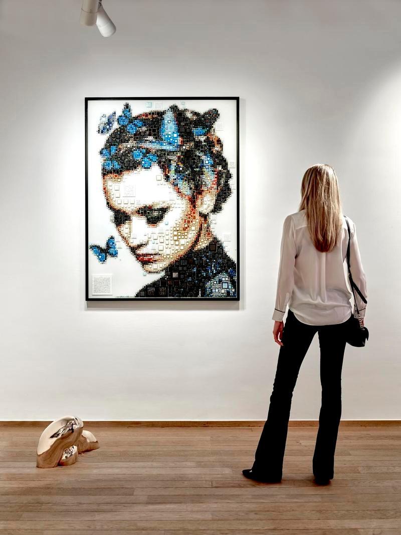 Art Concept London
