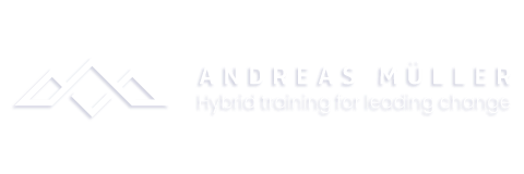 Andreas Mueller logo   Pixhance
