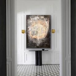 Emma Stüffe | Art Concepts London