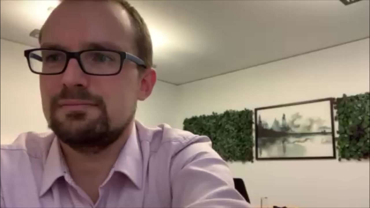 Consulting | Florian Hochenrieder