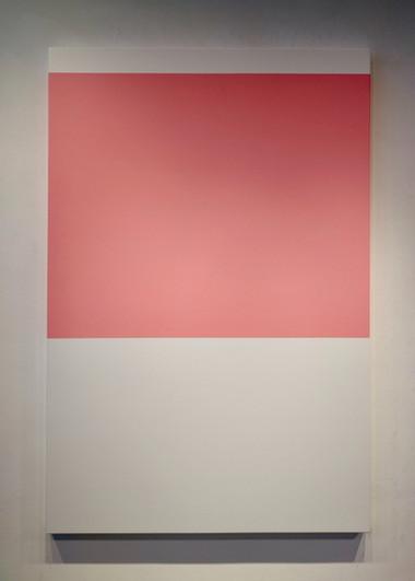 Luca Brandi | Art Concepts London