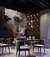 ANTONIO MORA | Art Concepts London