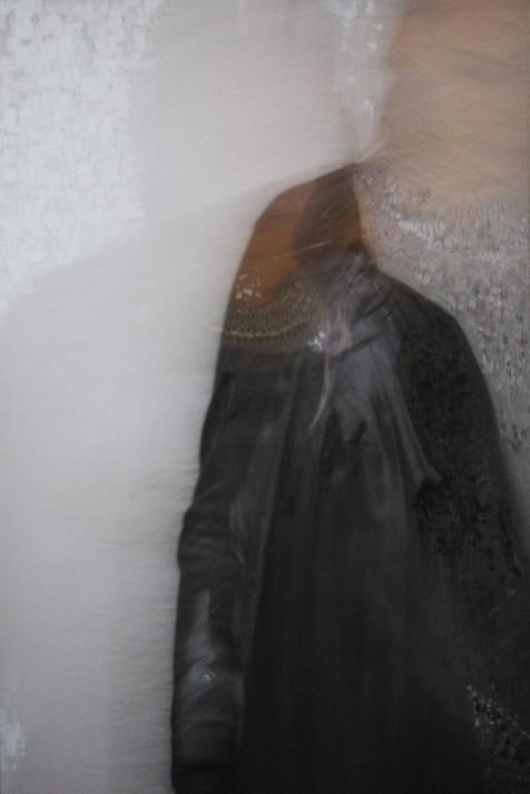AIGANA GALI | Art Concepts London