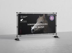Pferdeklinik Tierspital Zürich