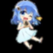 ayumi_sara_icon01.png