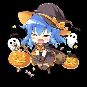 【笑顔2】ハロウィンぽっとちゃん.png