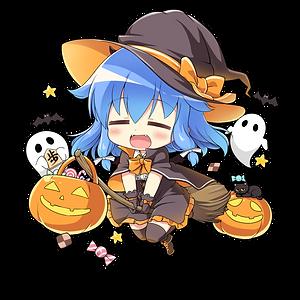 【==】ハロウィンぽっとちゃん.png
