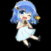 ayumi_icon_02.png