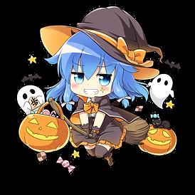 【ジト目2】ハロウィンぽっとちゃん.png