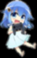 ayumi_sara_game.png