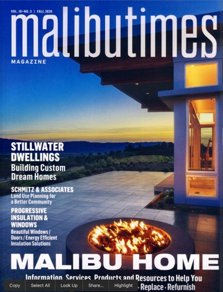 MalibuTimesMag-Fall20.jpg