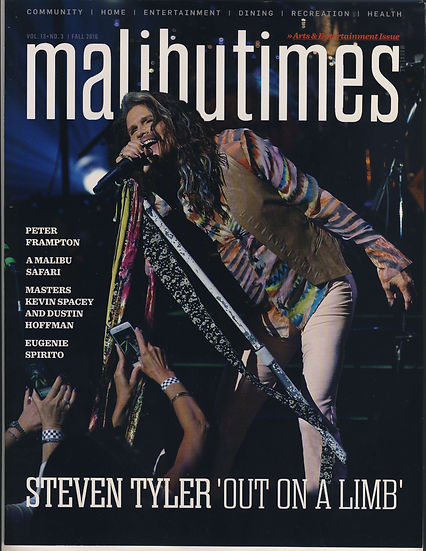 Pages fromE MalibuTimesMag (3pg)-page-0.