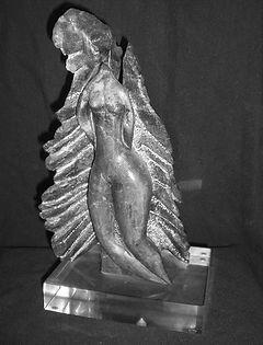 Abstract Angel (1).jpg