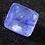 Thumbnail: Ceylon Sapphire