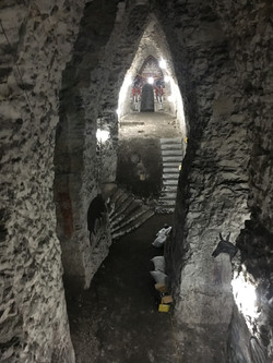 Margate Caves