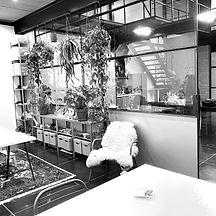 studioONS_blackandwhite.jpg