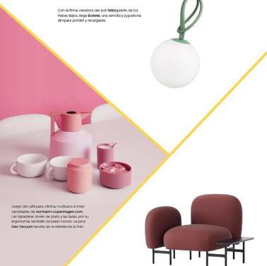 Bolleke_media_Mexico - Mexico Design2.JP