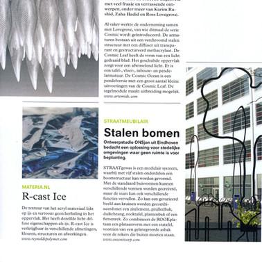 STRAATGEWAS _ NL _ Architectenwebmagazin