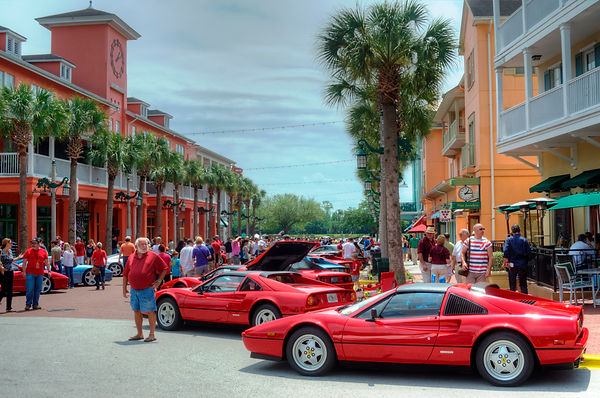 exotic car show 412.jpg
