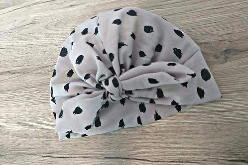 Turban Mütze