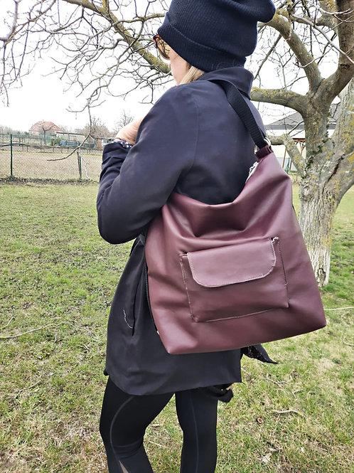 Rucksack-Tasche Variante 2