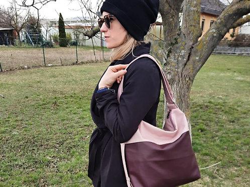 Rucksack-Tasche Variante 3