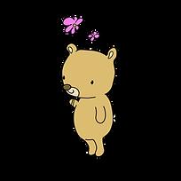 bear-3334899_1920.png